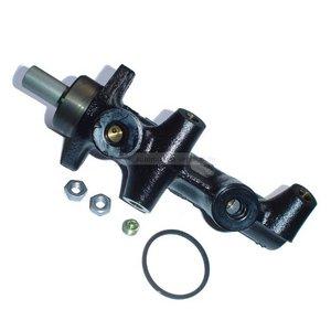 ATE Master brake cylinder R107, W116