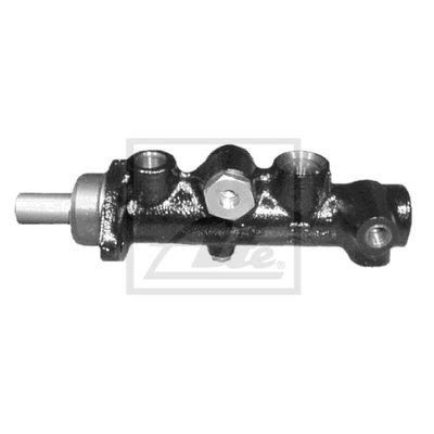 ATE Maître cylindre de frein 0014308901