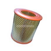 Alco Filter Luftfiltereinsatz 200, 230 W110