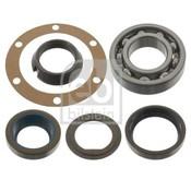 Febi Repair kit wheel bearing rear axle W108-W113