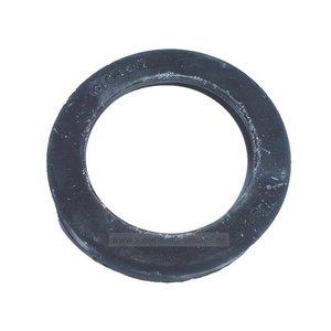 Lemförder Federaufnahme Vorderachse 8mm