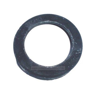 Lemförder Federaufnahme (Gummi) Vorderachse 8mm