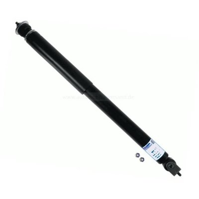 Sachs Shock absorber front axle W108, W110, W111