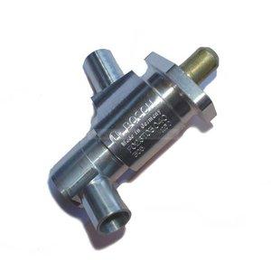 Bosch Glissière d'air supplémentaire 0001410325