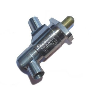 Bosch Zusatzluftschieber 0001410325