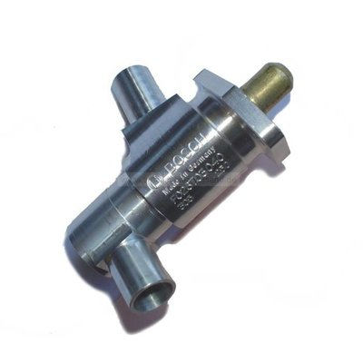 Bosch Zusatzluftschieber 0001410125