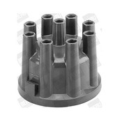 Beru Distributor cap M116, M117 early
