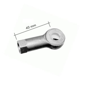 Lemförder Kugelpfanne M10