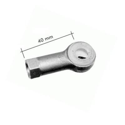 Febi Kugelpfanne M10