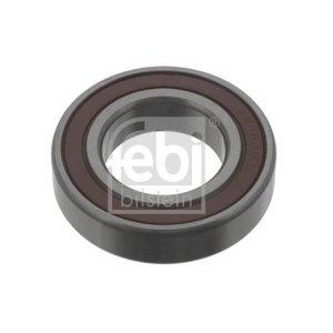 Febi Ball bearing PTO shaft