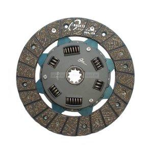 Clutch disc 228mm
