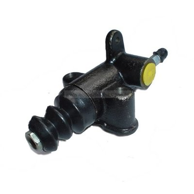 bugiad Slave cilinder 0002951907