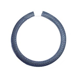 Elring Sealing ring 8mm crankshaft rear