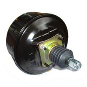 ATE Bremskraftverstärker R107, W116