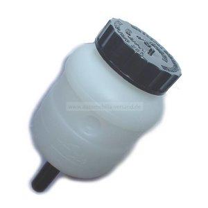 ATE Bremsflüssigkeitsbehälter Ponton, 190SL