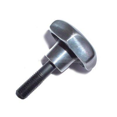 Clamping screw M8