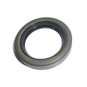 Shaft seal bearing body 170V, 170S