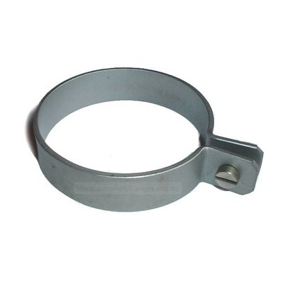 Clamp for air filter 170S