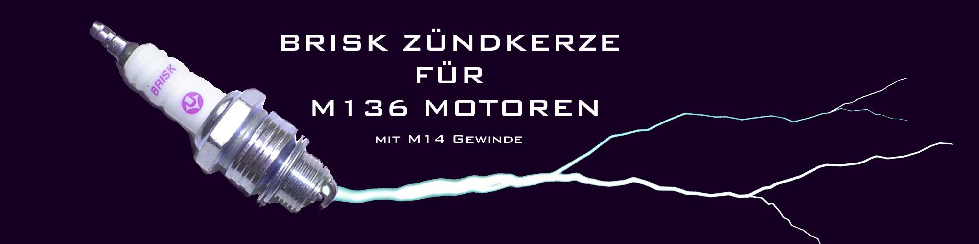 Automobilia-Versand, Ersatzteile für Mercedes PKW, die älter als 40 Jahre sind. banner 1