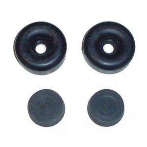 Rep. Set wheel brake cylinder 26.99 mm