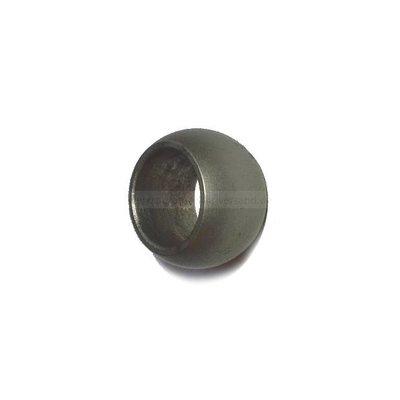 Mercedes Centering ball PTO shaft