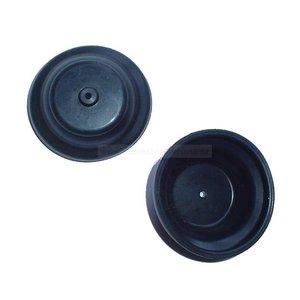 Membrane Unterdruckdose W108,  W111