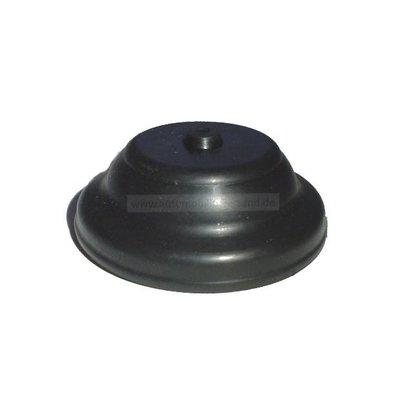 Boîte à vide à membrane W108, W111