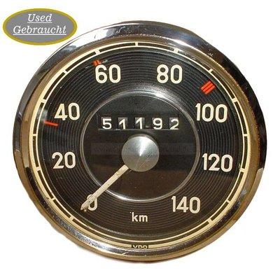 Tachometer 170S