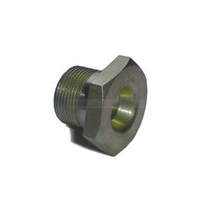 Hex bolt Thrust strut W108-W113
