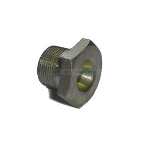 Hex bolt Thrust strut W108-W113