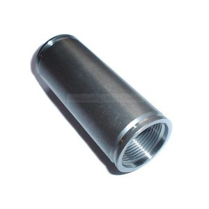 Bearing bolt push rod W110, W113