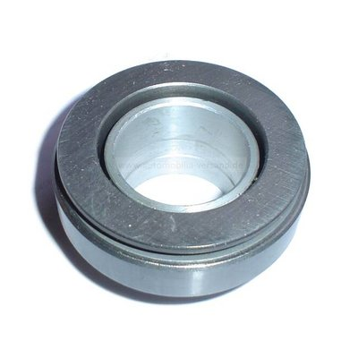 Release bearing 280SL, 280S