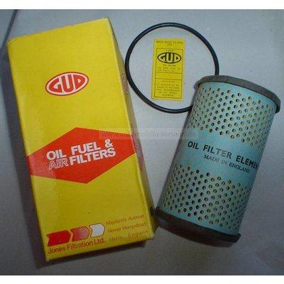 Hengst Ölfiltereinsatz ab `59