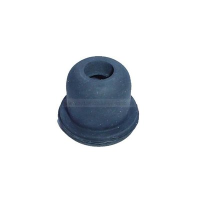 Gummitülle Luftfilter W187