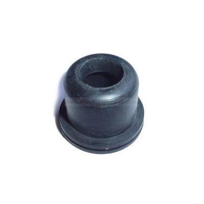 Rubber grommet air filter 219, 220a
