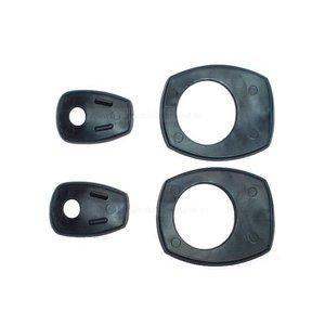 Door handle pads W110