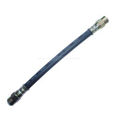 AIC Coupling hose Vergl.Nr. 0002952235