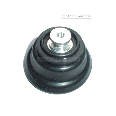 Membrane Zentralverriegelung W108, W115