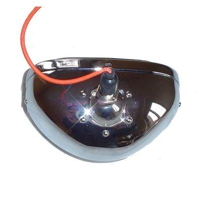 Nebelscheinwerfer für 190SL