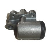 "Wheel brake cylinder front left 300 W186 ""early"""