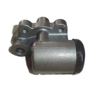 "Cylindre de roue avant gauche 300 W186 ""early"""