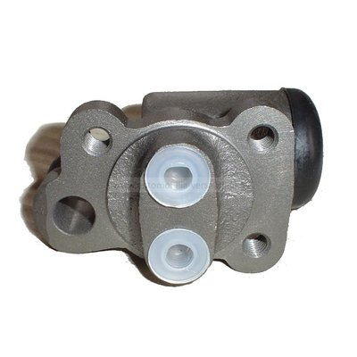 "Wheel brake cylinder front right 300 W186 ""early"""