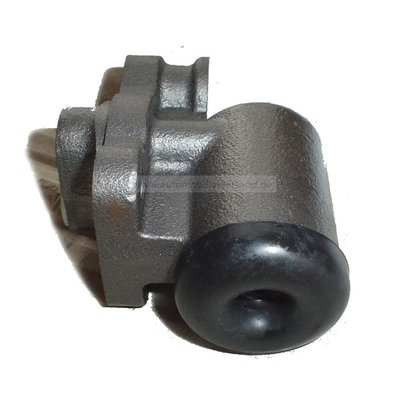 "Cylindre de roue avant droite 300 W186 ""early"""