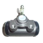 Radbremszylinder hinten, 28,57mm, 300 ab 53