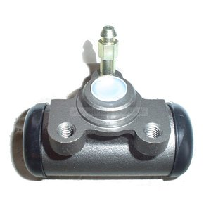 Wheel brake cylinder rear, 28.57mm, 300 from 53