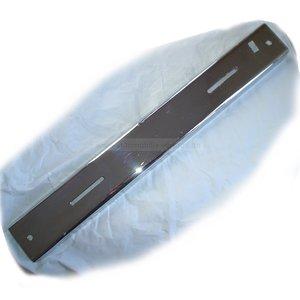Centerpiece chrome-plated 170Vb, SD