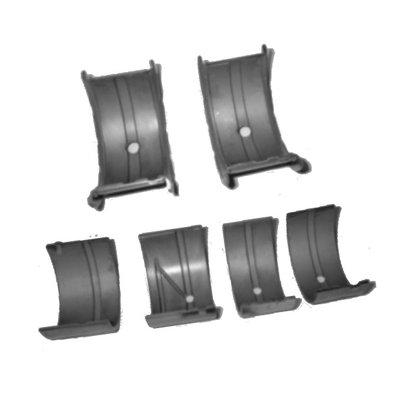 Crankshaft bearing M136, OM636