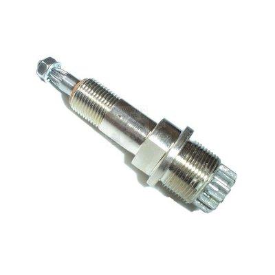 Wiper shaft 190SL
