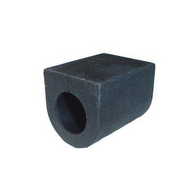 Rubber montage stabilisator 19mm