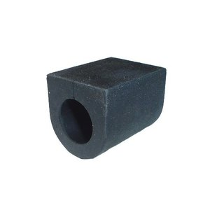Rubber mounting stabilizer 20mm